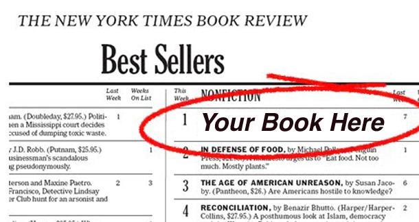 liberal_fascism_best_seller_copy